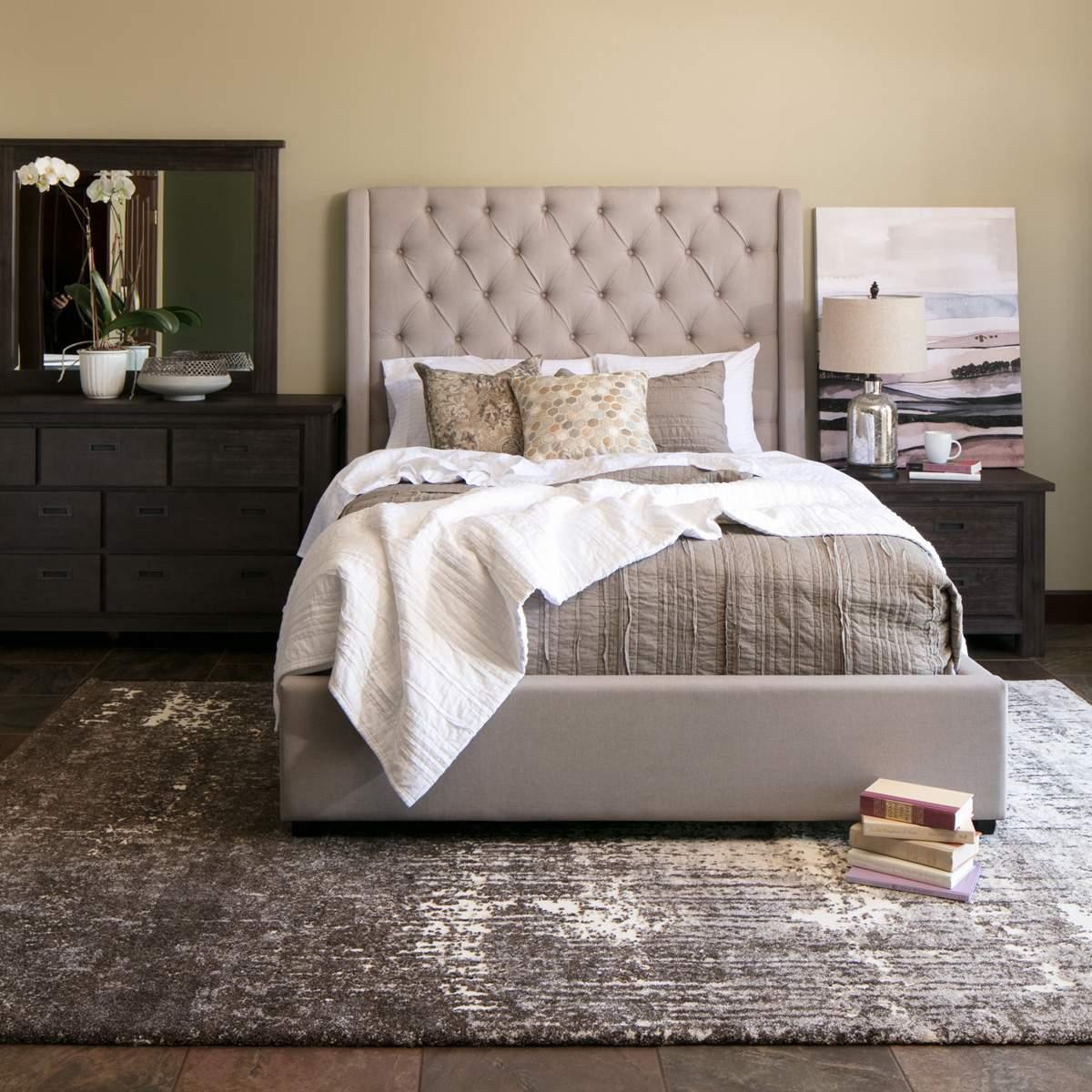 Bedroom Furniture For Teenager Boy: Furniture Ideal